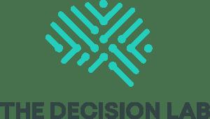 The Decision Lab